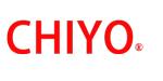 CHIYO MACHINERY 啟譽油壓機械伺服閥仿削車床仿型靠模車床工具機 Logo